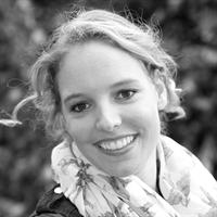 EM (Elske) Brouwer-Brolsma PhD MSc