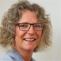 dr.ir. F (Francesca) Neijenhuis