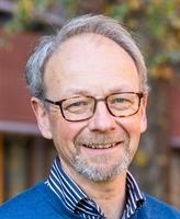 dr.ing. RLM (Rene) Schils