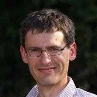 dr. R (Rudi) Hessel