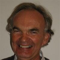 dr.ir. HP (Henk) Ritzema