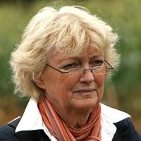 prof.dr.ir. ET (Edith) Lammerts van Bueren