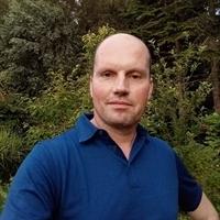 ir. HC (Herman) de Boer