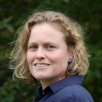 dr. IC (Irene) Verhagen