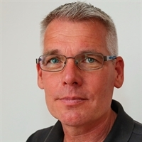 ing. J (Jan) van Harn