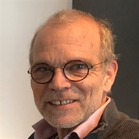 dr.ir. RFM (Robert) van Gorcom