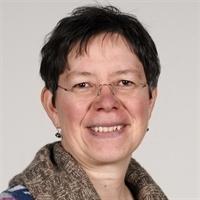 ir. MWJ (Marcia) Stienezen