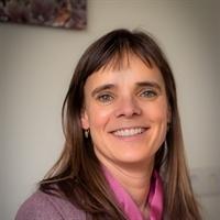 dr.ir. NAC (Nina) Smits
