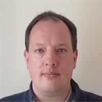 drs. AL (Alwin) Gerritsen