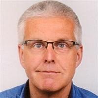 dr.ir. JG (Gerrit-Jan) van Uffelen