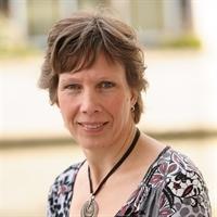 dr.ir. MWC (Marijke) Dijkshoorn-Dekker