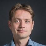 dr. ED (Ezra) Berkhout