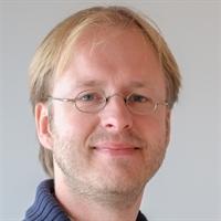 ir. PF (Peter Frans) de Jong