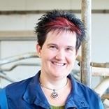 dr.ir. Y (Yvette) de Haas