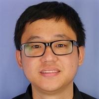 dr. X (Xuezhen) Guo