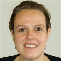 dr. MTH (Michelle) van Vliet