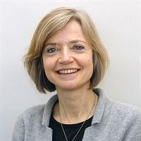 drs. ACB (Wout) van Orten-Luiten