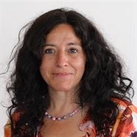 drs. N (Nieves) Garcia Victoria