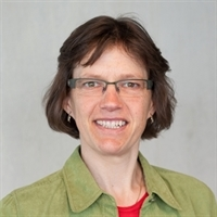dr.ir. AA (Annette) Pronk