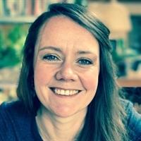 dr. M (Mariska) van der Voort