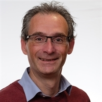 dr. CPA (Coen) van Wagenberg
