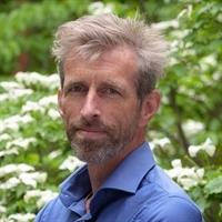 dr.ir. J (Koos) Verloop