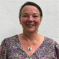 drs. J (Jolanda) van den Berg