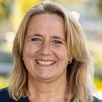 APM (Astrid) van Noordenburg