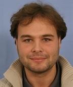 dr.ir. F (Francesco) Cecchi
