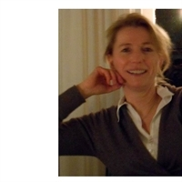 dr. AME (Annemarie) Groot