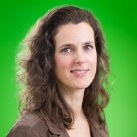 drs. K (Kristel) Klein