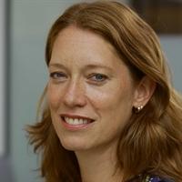 dr.ir. EF (Elise) Talsma