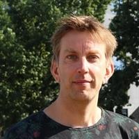dr.ir. H (Hans) Bouwmeester