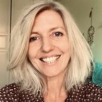 L (Linda) van Kleef