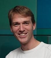 ing. CJAF (Christiaan) Kwadijk
