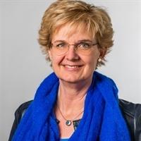 dr. A (Annemieke) Smit