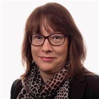 VC (Vivian) Luttikhuizen-Hassell LLB