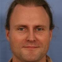 dr.ir. RA (Rolf) Groeneveld