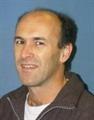 dr. PHB (Pieter) de Visser