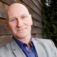prof.dr. WHM (Wim) van der Poel