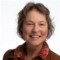 drs. OMC (Olga) van der Valk