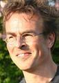 dr. WA (Wim) Ozinga