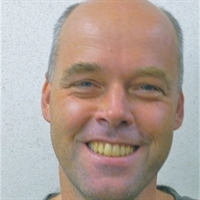 dr.ir. MJM (Martin) Lankheet
