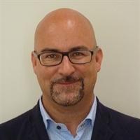prof.dr.ir. VAP (Vitor) Martins dos Santos