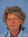 dr. JLF (Geoffrey) Hagelaar