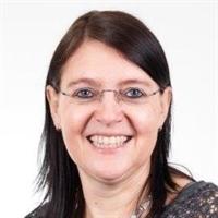 dr.ir. EAM (Lisette) Graat