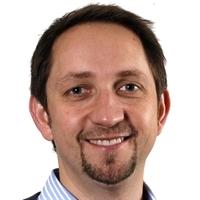 prof.dr. M (Martin) Herold