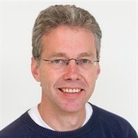 dr. G (Gerrit) Gort