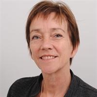 dr.ir. CM (Karin) Groenestein