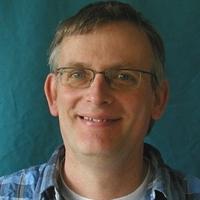 dr. HGJM (Henk) Franssen